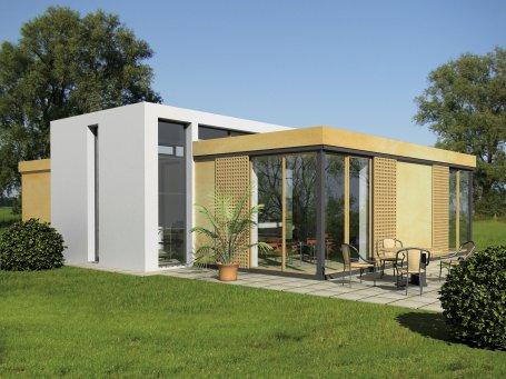 bungalow bauen in berlin brandenburg 4 bungalow. Black Bedroom Furniture Sets. Home Design Ideas